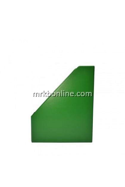 5''  Emi MagazIne Box 5412