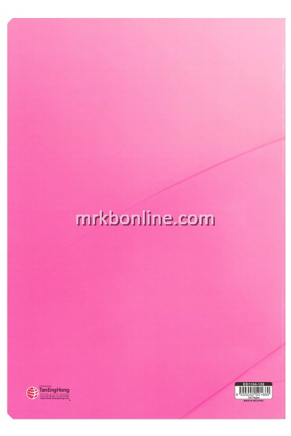 Dot Down Note Book A4 120 pages