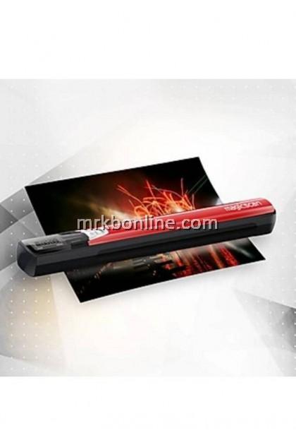 A4C Lightweight Portable Scanner