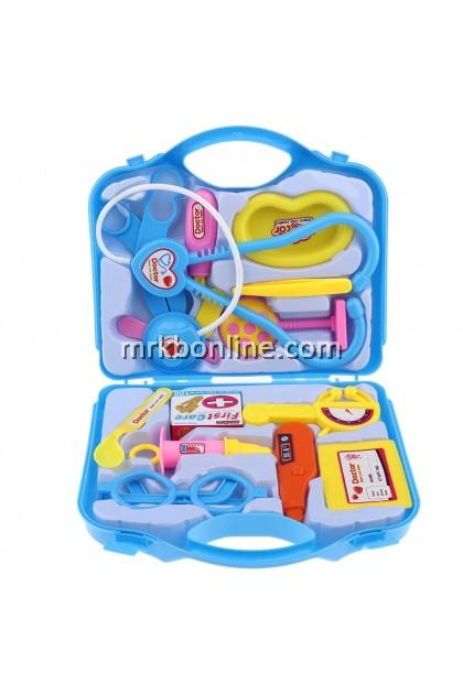 Best Doctor Set kit For Kids