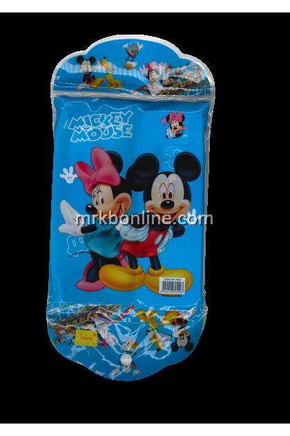 Mickey Mouse Stationery Set 9549