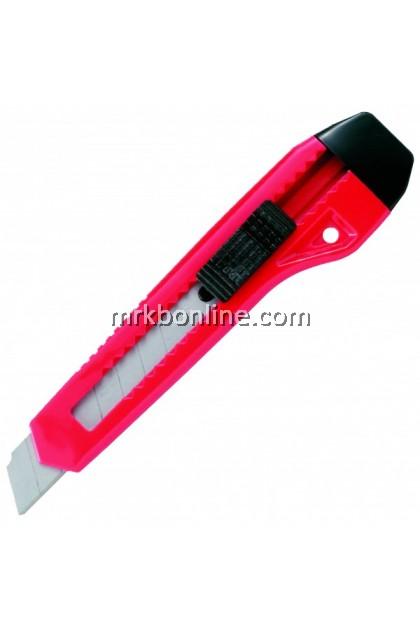 SDI 0426A CUTTER KNIFE 0426A