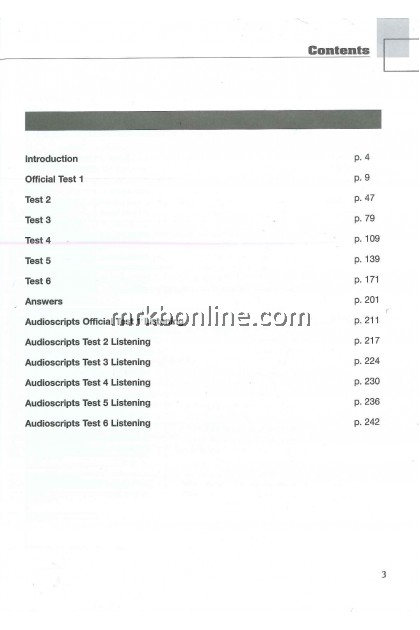 [2021] Ready for CEFR B2/C1 MUET English Exam Papers