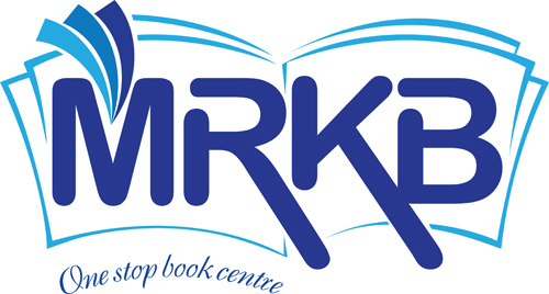 MRKB Agency